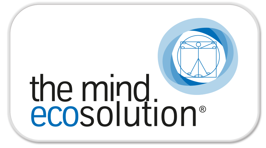 the mind ecosolution